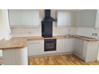 Lovely 4 Bedroom Flat to Rent / Whitechapel, Shoreditch, ZONE 2 / Available 22nd November !!!
