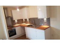 Kitchen fitters in all LONDON areas