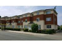 2 BEDROOM APARTMENT TO LET L4