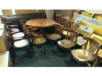 Chairs for sale Many different types from £3