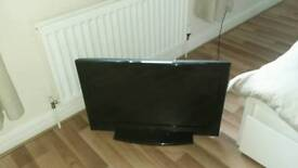 32inch TV great condition