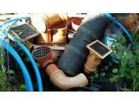 drainage & soil fittings