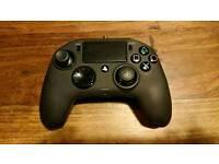 PS4 Nacon Pro Controller
