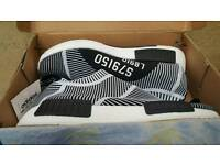 Adidas NMD CS_1 CitySock PK Primeknit UK Size 9