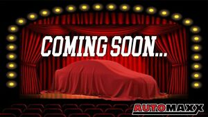 2015 Hyundai Elantra SE Sport w/Sunroof! $119 Bi-Weekly!