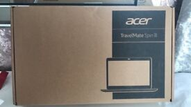 Acer Travelmate B118 FOR SALE!
