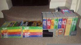 Huge Retro Gamer Magazine Collection - 126 issues, including latest!