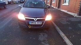 Vauxhall Astra 1.3 CDTI, *FSH*