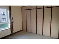Large Double Bedroom Norwich City Centre Flat