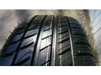 215 /55x16 Michelin Primacy HP Brand new tyres
