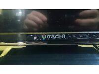 42'' HITACHI SMART LED FULL HD TV (BOXED)