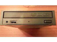 NEC ND-2500A Internal DVD Writer R/RW CD Writer -R