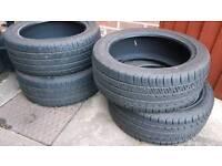 225 45 r17 autogrip tyres