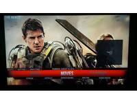 Amazon fire tv stick with kodi and mobdro