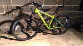 BIKE BICYCLE CYCLE
