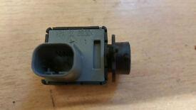 Audi A4 B8 air quality sensor 8k0 907 659 a