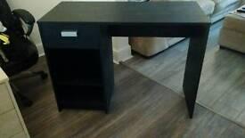 Desk/ Computer Desk