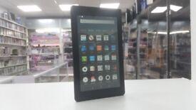 Kindle Fire 7th Gen Tablet