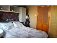 3 Bed house, Lurgan Tarry