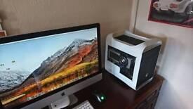CHEAP Mini ITX Custom Made Gaming Desktop HIGH SPEC