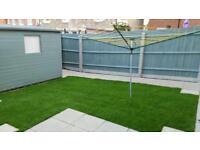 S J Watson Gardening & Maintenance