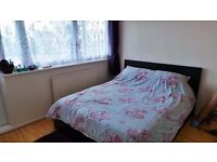 ++ Outstanding fresh room in EAST FINCHLEY - COUPLES ARE WELCOME !!!++