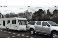 Caravan transport, Car transport, Car recovery service, Call C&S recovery