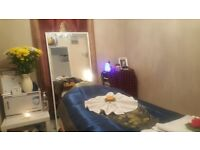 Relaxing Thai hot oil Massage in Longbridge