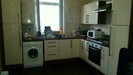 Room to rent bolton