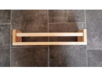 USED IKEA BEKVAM Spice Rack | Birch | 5 available | IMMACULATE CONDITION | Rawmarsh
