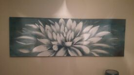 Beuatiful Large Canvas