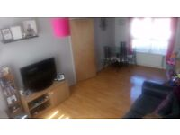 3 bed Dedridge looking for a swap to Knightsridge or Ladywell