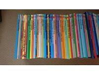 Childrens Disney books