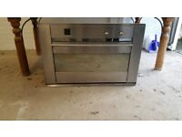 Smeg, Electric Oven **Full Working Order**