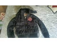 Pauls boutique jacket