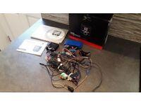 Parrot Bluetooth Hands-free Car System CK-3200 LS
