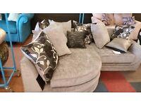 !!!CHEAP!!! Corner suite at discount price