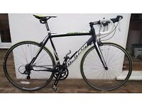 MERIDA RACELITE 900 PRO-LITE ALLOY ROAD BIKE