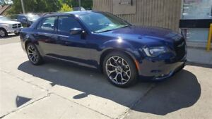 2015 Chrysler 300 S | Easy Approvals! | Call Today!
