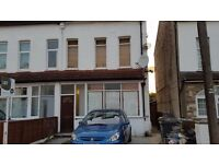 Whittington Road, Nice DSS Welcome Studio Available Now