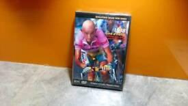 Pantani Dvd
