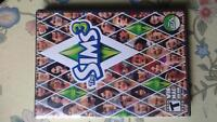 Sims 3 for sale