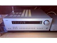 Arcam DiVA AVR 350 for sale.