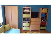kids bedroom furniture full set
