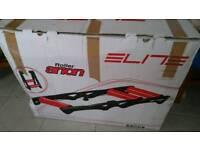Arion Elite Rollers