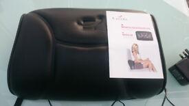 Casada Maxiwell massage cushion