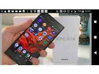 Sony xperia xz for sale excellent Condition