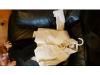 Little boys wedding suit age 18-23 months
