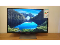 Dell UltraSharp U2515H Monitor *Like new Condition*