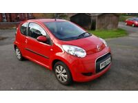 Citroen C1, very good condition for sale